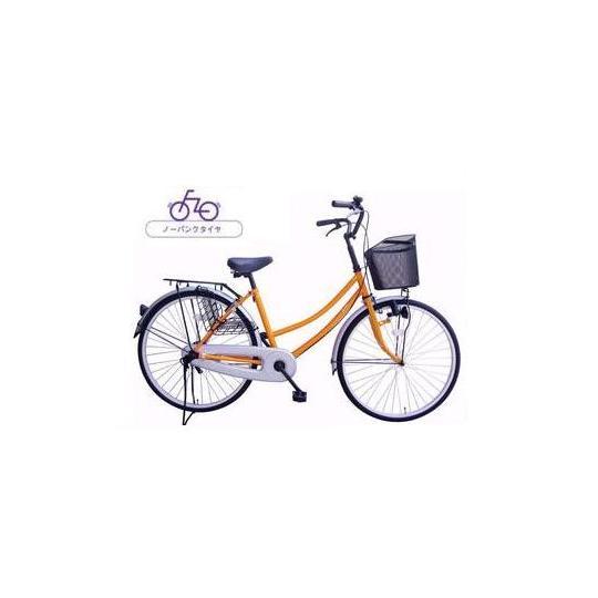 自転車の 自転車 ジープ : ... ジープ等の折りたたみ自転車